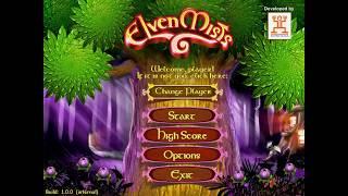 Elven Mists  - Download Free at GameTop.com