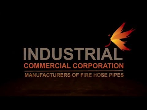 Industrial Commercial Coporation