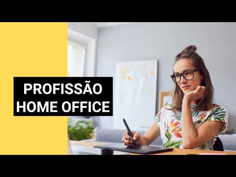 segredos do home office 2020 é confiável