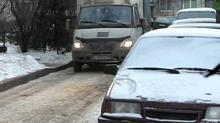 Аренда Газели в СПб(Видео про аренду газели в Санкт-Петербурге., 2012-02-09T14:08:07.000Z)