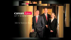 Personal Injury Lawyers St. Augustine