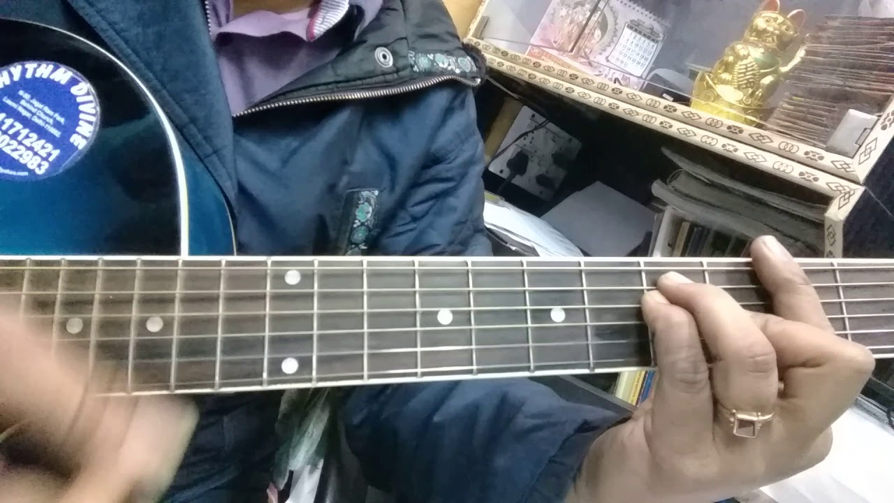 best romantic guitar songs mashup just on two chords part 1 youtube. Black Bedroom Furniture Sets. Home Design Ideas