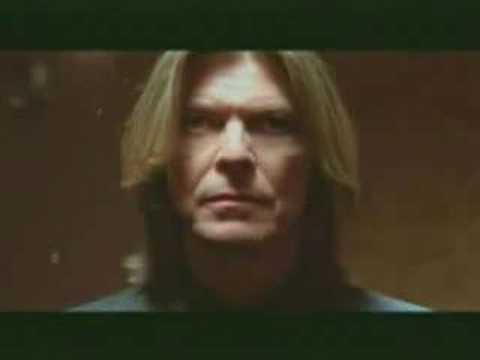 XM Radio-Bowie-2001