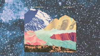 Baixar C+C=Maxigross - Let It Go (Official Audio)
