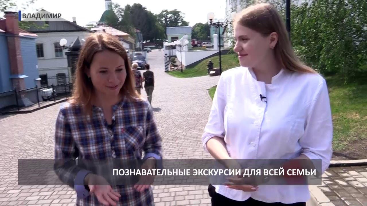 ольга курбатова 2019