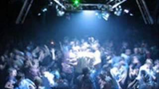 Wasabi - Make you move (Brooklyn bounce remix)