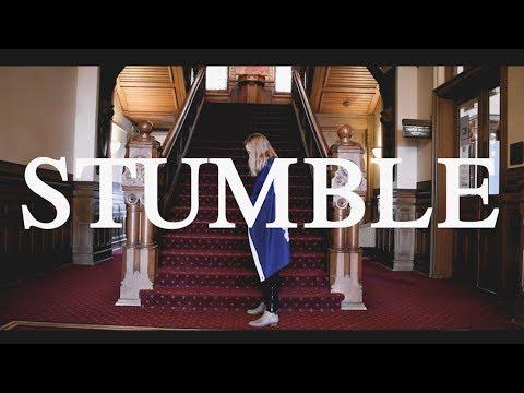 "STUMBLE ft. Georgetown School of Medicine (""HUMBLE"" by Kendrick Lamar Parody)"
