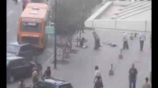new released evidence of July 2009 Ürümqi riots in Ürümqi, xinjiang, China---Part 2