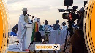 """Sérigne Fallou Mbacké Aby: """"Les politiciens ne sont  pas prêts pour dialoguer"""""""