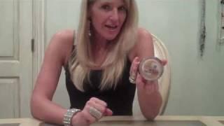 Walmart Makeup Haul: Fall 2010 with ask joey garr Thumbnail