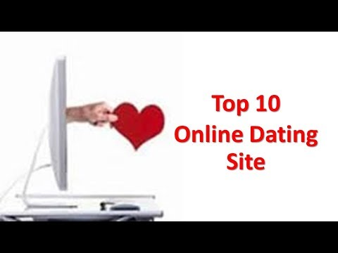 Best Dating Websites - Top 10 List from YouTube · Duration:  2 minutes 30 seconds