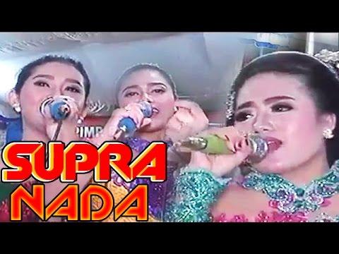 Full SUPRA NADA LAGU TERBARU Live Musuk 2017