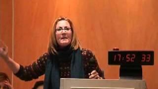 ΑΘΗΝΑ 16-2-11 ΔΣ3 Συγχωνεύσεις  Καταργήσεις Σχολειων