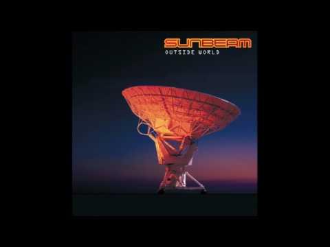 Sunbeam - Outside World (Hands Up Remix)