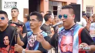 EL ADIOS - ZAPEROKO LA RESISTENCIA SALSERA DEL CALLAO