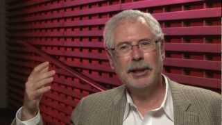 Steve Blank: What Makes A Wise Entrepreneur?