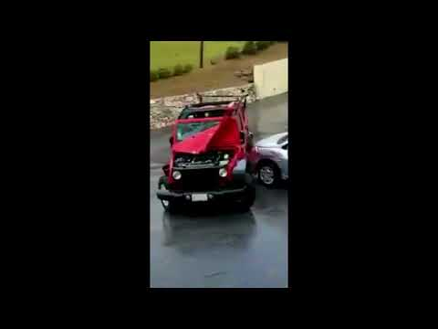 Hurricane Irma AFTERMATH!! (Anguilla/St.Maarten/St.Martin)