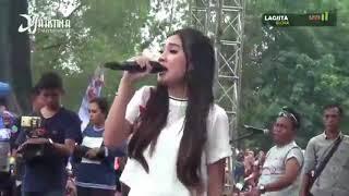 Nella Kharisma  Indah Pada Waktunya Lagista Live Blora (MP3)