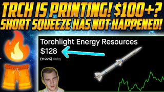 TRCH 🔥🩳 Tuesday Short Squeeze to.. ? ($19.94 Dividend 😱) Torch Stock Prediction! Buy?