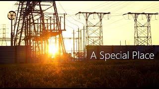 Short Film: A Special Place - Adult Content