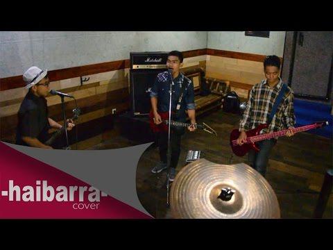 J-Rocks - Meraih Mimpi (Haibarra Cover)