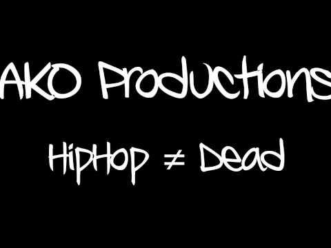 MUST HEAR! Invaders Remix - Eminem, Lil' Wayne, Ying Yang Twins & Pitbull