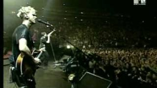 Скачать Depeche Mode Personal Jesus Live In Cologne 1998