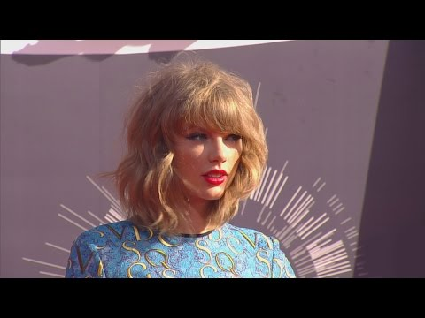 Taylor Swift Mashup Video Edit from YouTube · Duration:  4 minutes 22 seconds