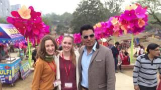 """Фильм """"Невероятное путешествие в Индию""""(Фильм о нашем путешествии в Индию. В этом видео собраны все главные моменты за 2-е недели., 2015-07-02T08:19:17.000Z)"""