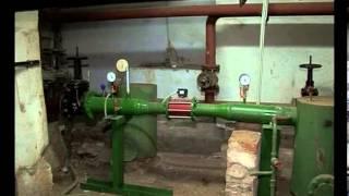 видео Советы ЖКХ: содержание и текущий ремонт; что делать, если управляющая компания – банкрот