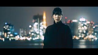 """中村 中 8th Album『るつぼ』Trailer Part1 """"不夜城"""""""