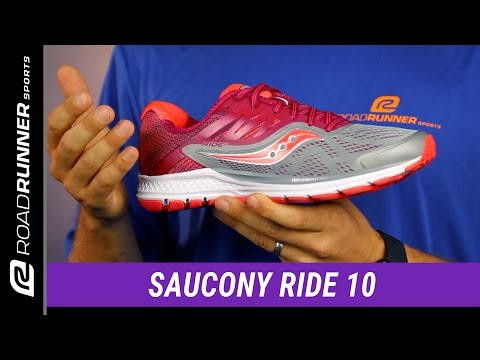 saucony ride iso vs adidas ultra boost 0.1