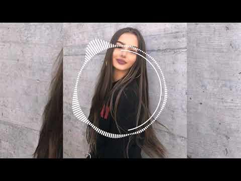 SHAMI - Моя Вера (Alexei Shkurko Remix)