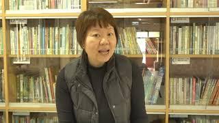 Publication Date: 2021-10-05 | Video Title: 錦江小學 - 細說創校歷史