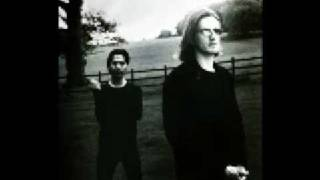 Where is my love? - Blackfield