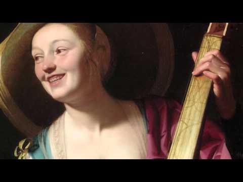 Menuet - Muzette - Muzette  - Double by Marin Marais