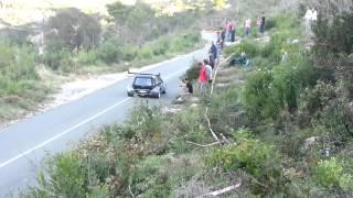 Brdo komolac -brgat 2012