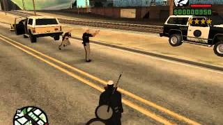 Repeat youtube video gta sa mod tobi mod pack + download (official)