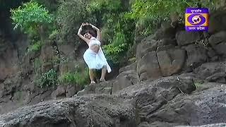 Aakhri Saans Tak full HD song Sadhna Sargam