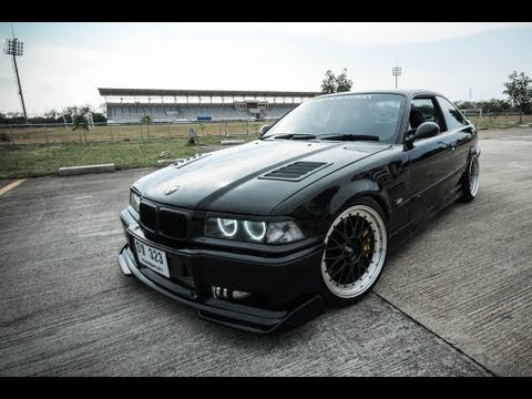 tez bmw e36 coupe 2jz gte story youtube. Black Bedroom Furniture Sets. Home Design Ideas