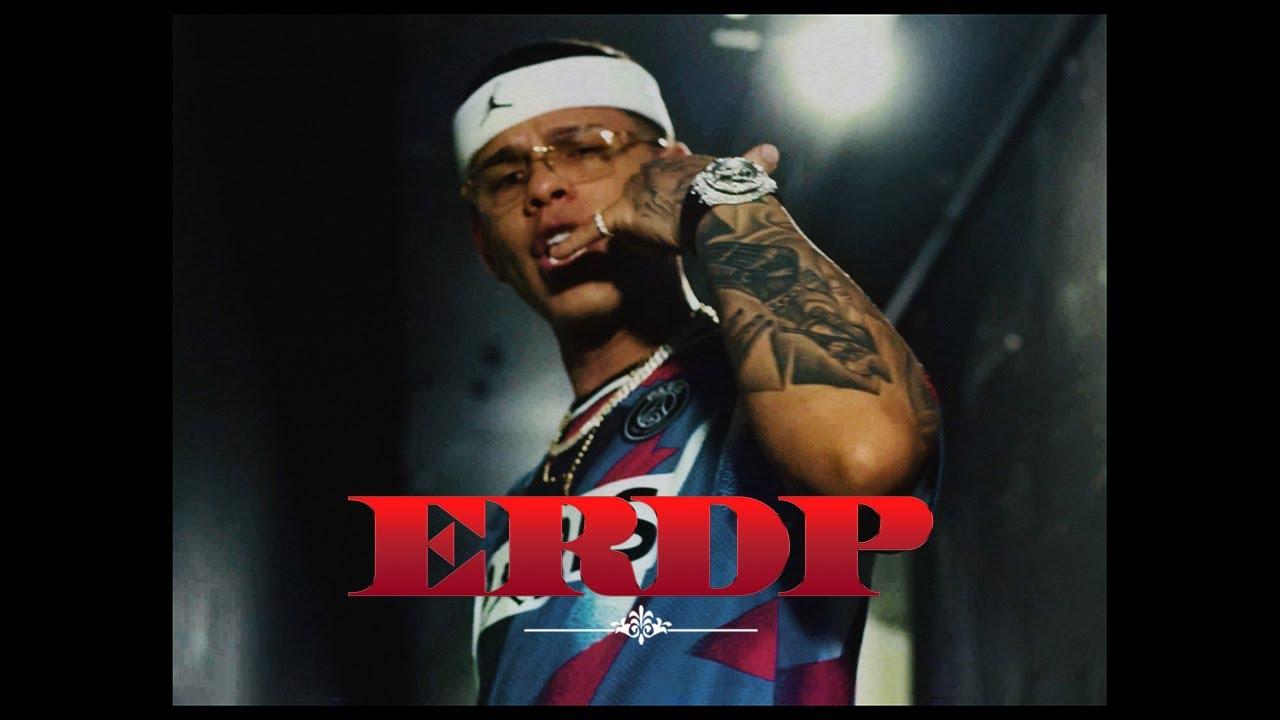 Cash - Omy De Oro (Official Music Video)