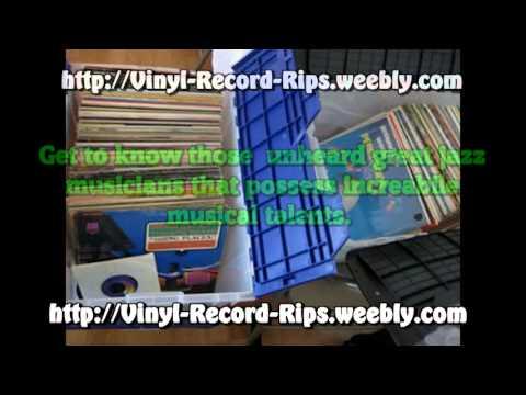 Vinyl Collective Rip Mp3 Downloads
