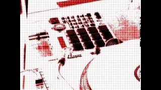 Geto Blasta Junior Stress   W322asnym ogniem   Kuff Riddim version macabrismix rec 2011