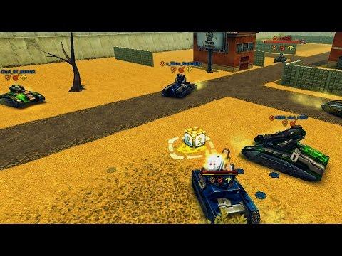 Бесплатные игры Чудо-зверята онлайн