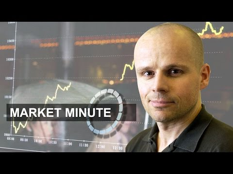 Global stock markets and bond yields rebound | Market Minute