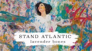 Stand Atlantic - Lavender Bones (Official Music Video)