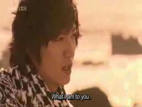 Lucky  by Ashily MV[Boys Over Flowers OST]