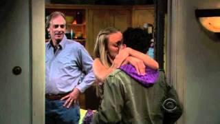 Best Sheldon Cooper Moment EVER!
