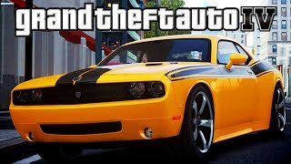 GRAND THEFT AUTO IV NEW CONTENT UPDATE & 10TH ANNIVERSARY REMASTERED EDITION!? (GTA IV Update)
