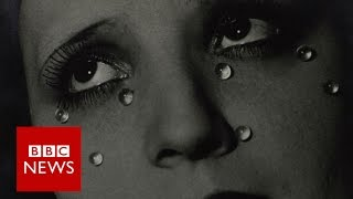 Radical Eye: Photography's Coming of Age - BBC News
